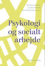 Psykologi og socialt arbejde