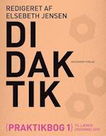 Didaktik af Anne Schwartz, m. fl., Birgitte Lund Nielsen