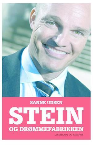 Stein og drømmefabrikken