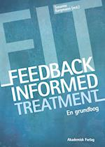 Feedback informed treatment (Ej serie)