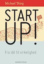 Startup (0)