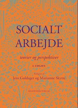 Berømte Alle bøger om socialt-arbejde - Find Alle bøger hos Saxo DS21