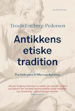Antikkens etiske tradition