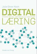 Digital læring