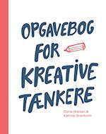 Opgavebog for kreative tænkere