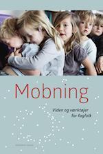 Mobning af Helle Rabøl Hansen, Helle Plauborg, Kit Stender Petersen