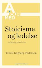 Stoicisme og ledelse (Ajour med)