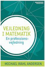 Vejledning i matematik (Didaktik)