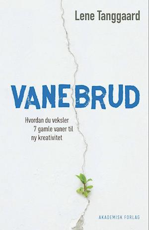 Vanebrud