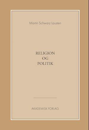 Religion og politik