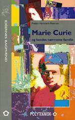 Marie Curie og hendes nærmeste familie (Ideernes bagmænd)