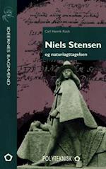 Niels Stensen og naturiagttagelsen (Ideernes bagmænd)