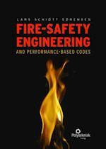 Fire-Safety Engineering and Performance-Based Codes