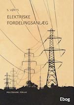 Elektriske Fordelingsanlæg