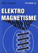 Elektromagnetisme