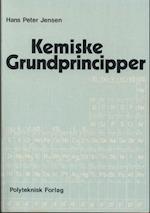 Kemiske Grundprincipper