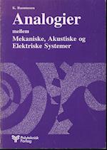 Analogier mellem mekaniske, akustiske og elektriske systemer