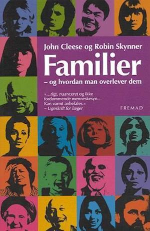 Familier - og hvordan man overlever dem