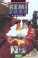Kemi 2000 - A-niveau (Kemi 2000)