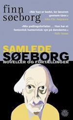 Samlede Søeborg (Haase paperback)