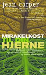 Mirakelkost til din hjerne (Haase paperback)