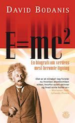 E=mc@UD92 (Haase paperback)