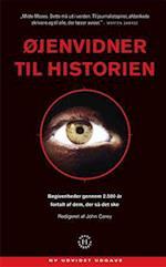 Øjenvidner til historien (Øjenvidner)
