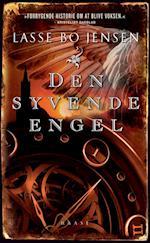 Den syvende engel (David og Kilian trilogien)