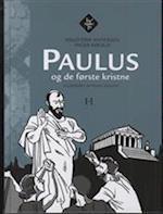 Paulus og de første kristne (Tro møder tro)