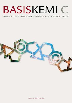 Basiskemi c-h. mygind-bog fra h. mygind på saxo.com