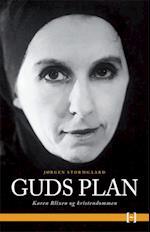Guds plan
