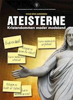 Ateisterne (Tro møder tro)