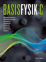 Basisfysik C af Cramer Andersen, Michael