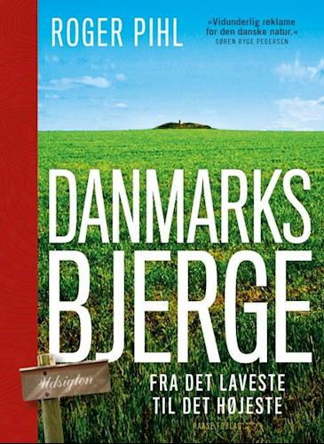 Danske Bjerge