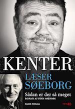 Kenter læser Søeborg- Sådan er der så meget (Kenter læser Søeborg)