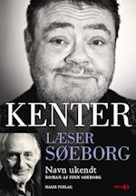 Kenter læser Søeborg- Navn ukendt (Kenter læser Søeborg)