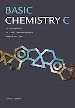 Basic chemistry C (Basiskemi)