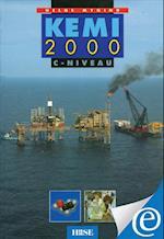 Kemi 2000 C-niveau (Kemi 2000)