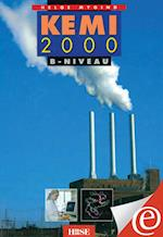 Kemi 2000 B-niveau (Kemi 2000)