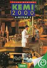 Kemi 2000 A-niveau 2 (Kemi 2000)