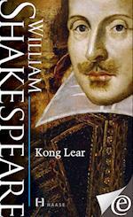 Kong Lear (Shakespeares skuespil)