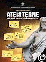 Ateisterne (Tro møder tro, nr. 4)