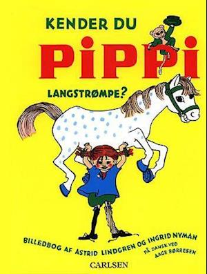 Billedresultat for pippi langstrømpe