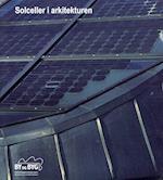 Solceller i arkitekturen
