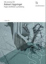 Asbest i bygninger (SBI-anvisning, nr. 228)