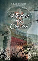 Nøglen til Cecilie