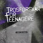 Trosforsvar for teenagere