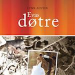 Evas døtre