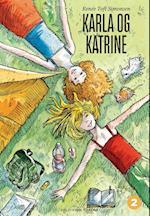 Karla og Katrine (Karla, nr. 2)