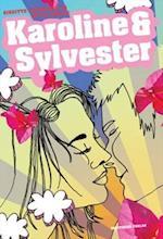 Karoline og Sylvester (nr. 2)